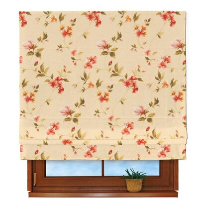 Dekoria London Padva Roman Blind