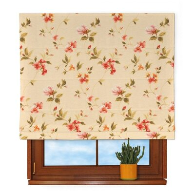Dekoria London Capri Roman Blind