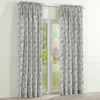 Dekoria Lars Contzen Mirco Curtain Panel