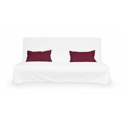 Dekoria Panama Pillow Slipcover