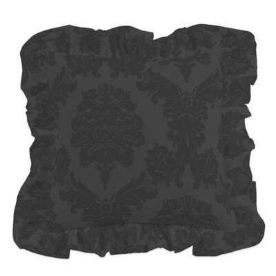 Dekoria Damascus Cushion Cover