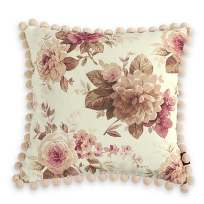 Dekoria Mirella Cushion Cover