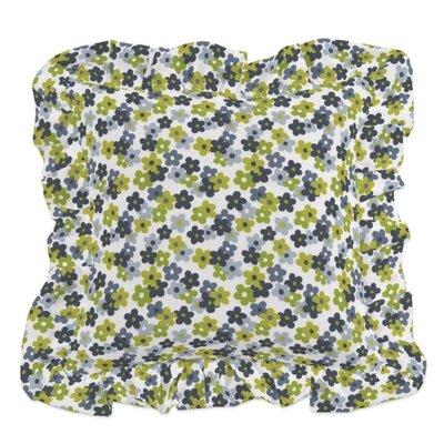 Dekoria Flower Cushion Cover