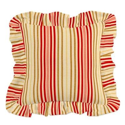 Dekoria Lodon Cushion Cover