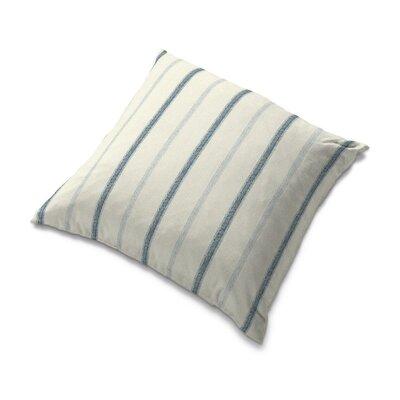 Dekoria Avinon Cushion Cover