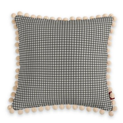 Dekoria Picture Cushion Cover