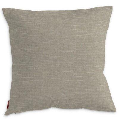 Dekoria Cardiff Cushion Cover