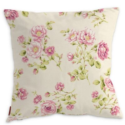 Dekoria Ashley Cushion Cover