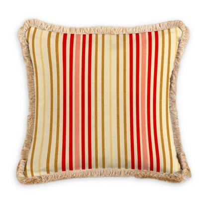 Dekoria London Cushion Cover