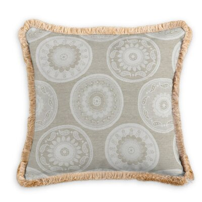 Dekoria Cushion Cover