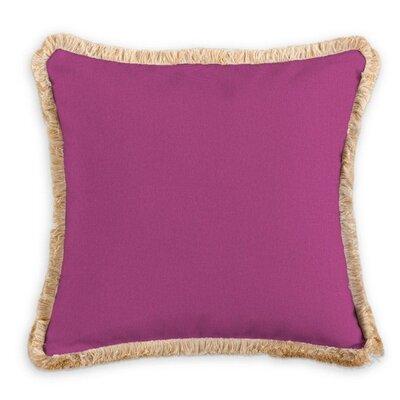 Dekoria Etna Cushion Cover