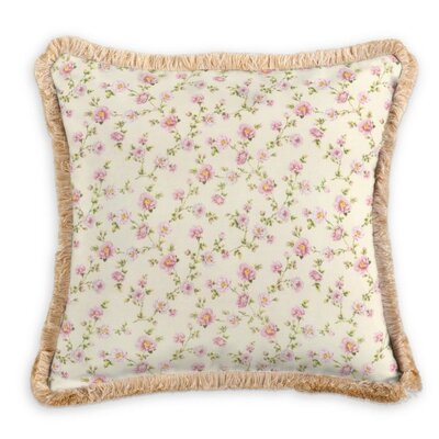 Dekoria Asley Cushion Cover