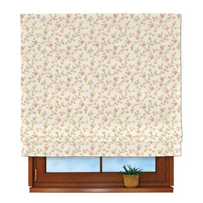 Dekoria Ashley Padva Roman Blind