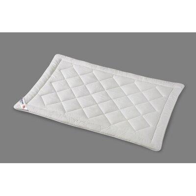 Balette Decke Easy Comfort