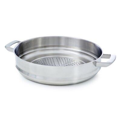 BK Cookware Insert