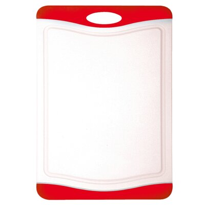 BK Cookware Universal Cutting Board