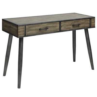 Ashleaf Console Table