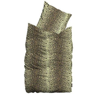 SueñosBedclothes 100% Cotton Duvet Set