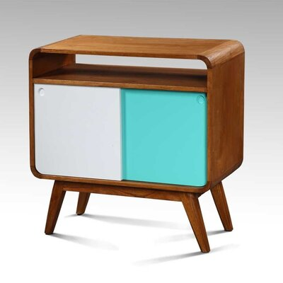 MiaCasa - Dress up your Home Waya TV Cabinets