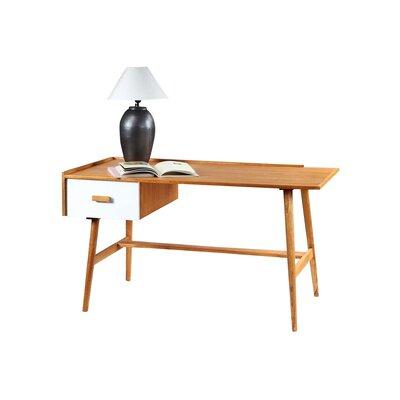 MiaCasa - Dress up your Home Waya Writing Desk
