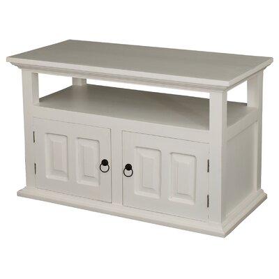 MiaCasa - Dress up your Home Caher Louisiana TV Cabinets