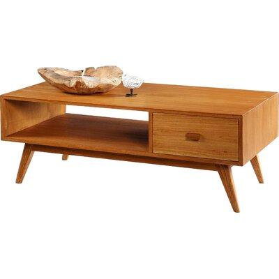 MiaCasa - Dress up your Home Waya Coffee Table
