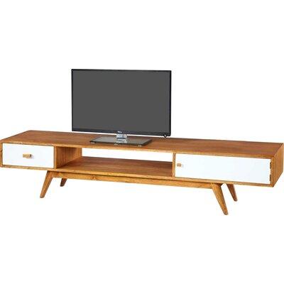MiaCasa - Dress up your Home Waya TV Stand