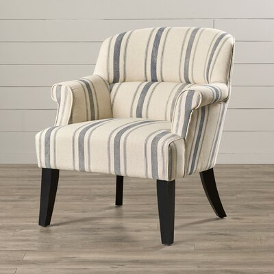 Lark Manor Cambridge Arm Chair