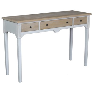 Lark Manor Mona Console Table