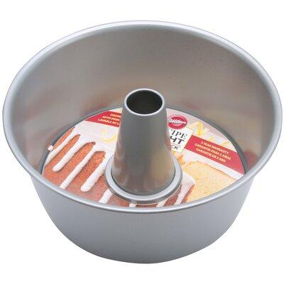 Non-Stick Angel Food Cake Pan