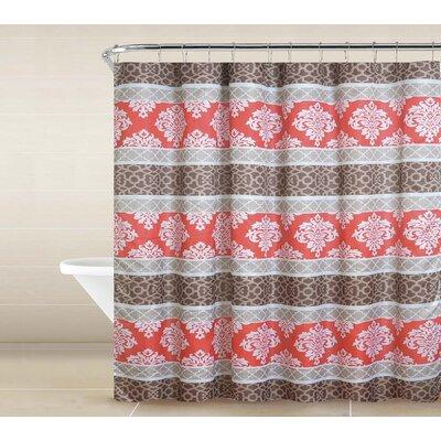 Islington Shower Curtain