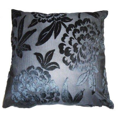 Gaveno Cavailia Festive Flowers Cushion Cover
