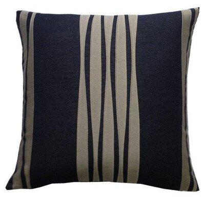 Gaveno Cavailia Lym Stripes Cushion Cover