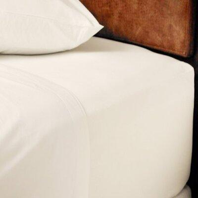 Gaveno Cavailia 400 Thread Count 100% Cotton Fitted Sheet