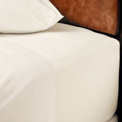 Gaveno Cavailia 200 Thread Count Flat Sheet