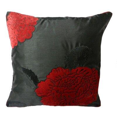 Gaveno Cavailia Extravagance Flower Cushion Cover