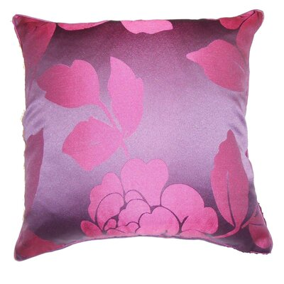 Gaveno Cavailia Florida Cushion Cover