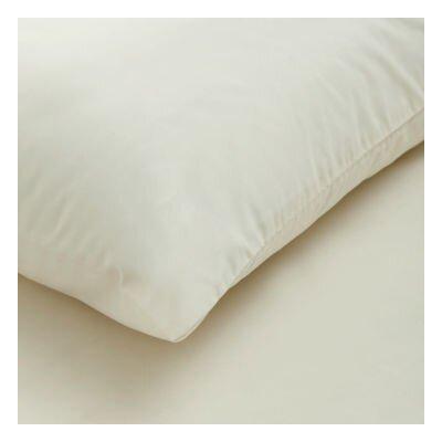Gaveno Cavailia Pillowcase