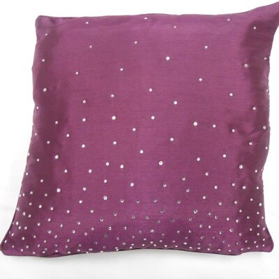 Gaveno Cavailia Diamante Horizon Cushion Cover