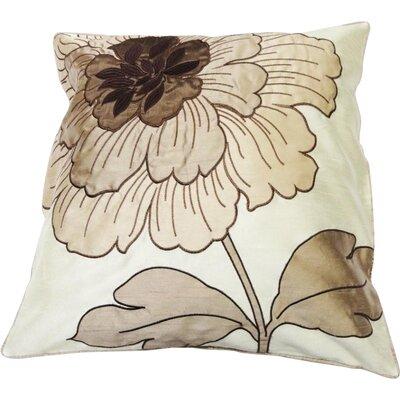 Gaveno Cavailia Chelse Cushion Cover