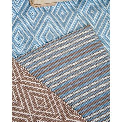 Dash & Albert Europe Gunnison Woven Rug