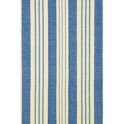 Dash & Albert Europe Staffordshire Hand-Loomed Rug