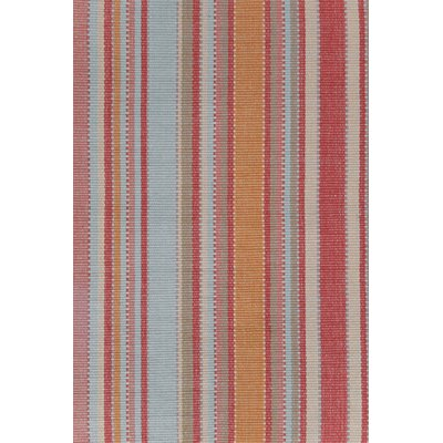 Dash & Albert Europe Dobry Hand-Loomed Rug