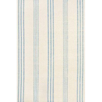 Dash & Albert Europe Swedish Hand-Loomed Rug