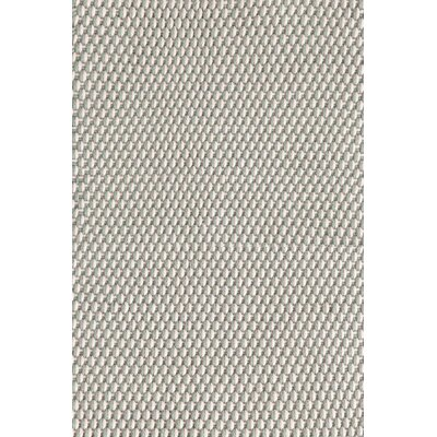 Dash & Albert Europe Ivory Indoor/Outdoor Area Rug