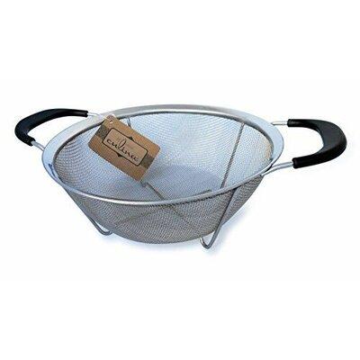 Culina Mesh Strainer Basket