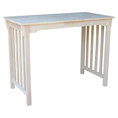 Araceli Counter Height Dining Table