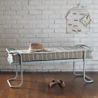 Mapleton Upholstered Bench
