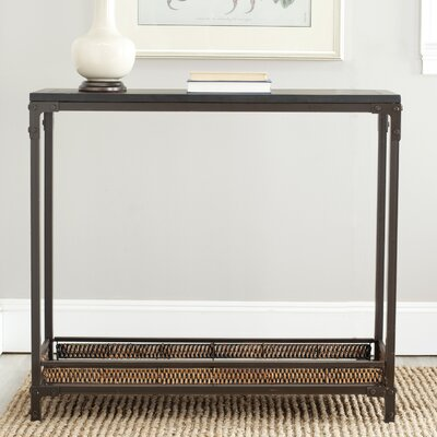 Ren Console Table