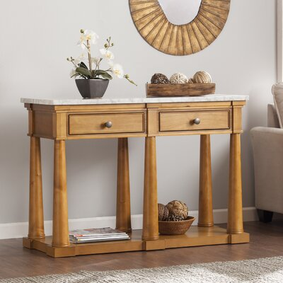 Skylar Console Table